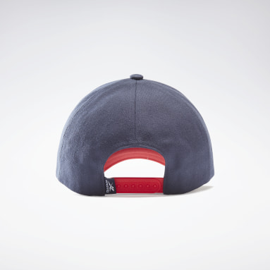 Fitness & Training Blue Act Core LL Cap