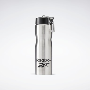Training Silver One Series Training Water Bottle 750 mL