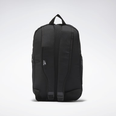 Outdoor Blue Active Core Backpack