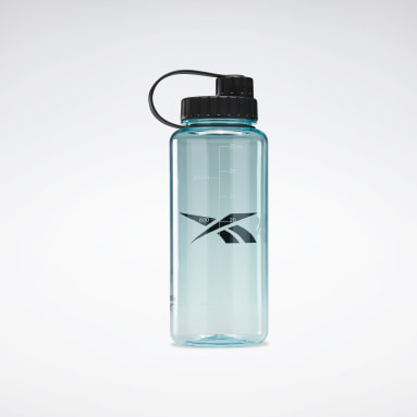 Training Blue One Series Training Water Bottle 1 L