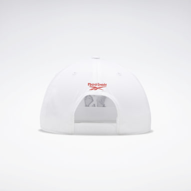Classics White Human Rights Now! Cap