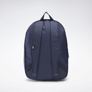 Fitness & Training Active Core Backpack Small Blau