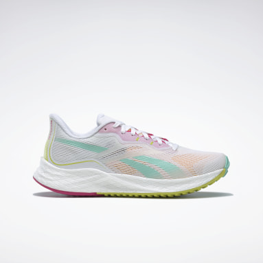 Buty Floatride Energy 3 Bialy