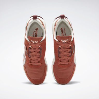 Classics Brown Reebok Tradition Shoes