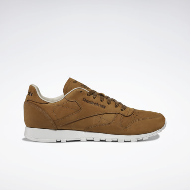 Reebok Classic Leather Lux PW