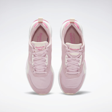 Reebok Tradition Rosa Mujer Classic