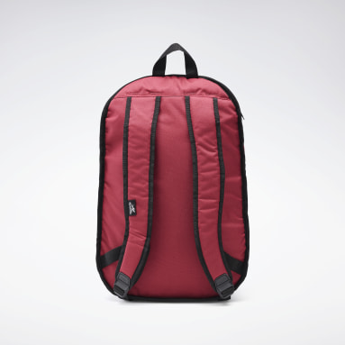 Fitness & Training Pink Workout Ready Active Backpack