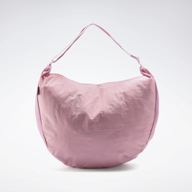 Fitness & Training Pink Foundation Tote Bag