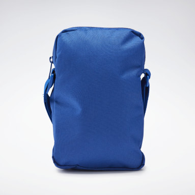 Fitness & Training Workout Ready City Bag