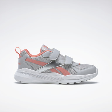Flickor City Outdoor Grå Reebok XT Sprinter Alt