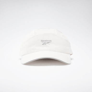 Casquette de running One Series Course