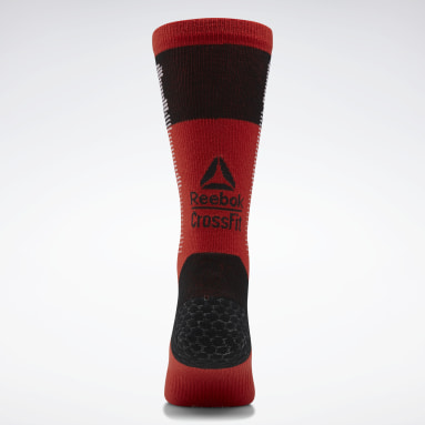 Chaussettes mi-montantes CrossFit® Cross Training