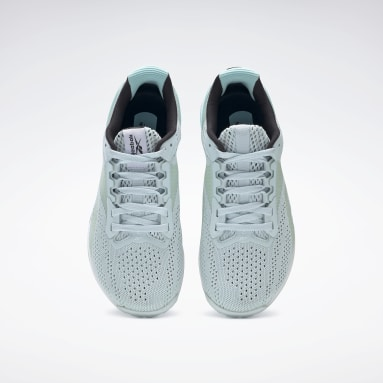 Reebok Nano X1 Blu Donna Cross Training