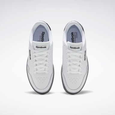 Reebok Royal Techque T CE Blanc Classics