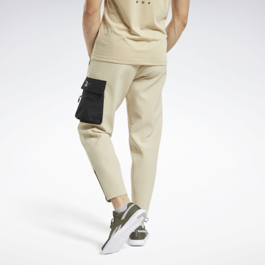 Men Training Edgeworks Pants