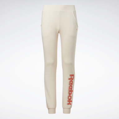 Girls Training Sweat Pants