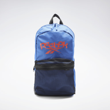 Fitness & Training Backpack