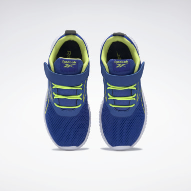 Jungen City Outdoor Reebok Flexagon Energy Shoes