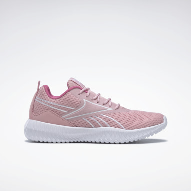 Mädchen City Outdoor Reebok Flexagon Energy Shoes