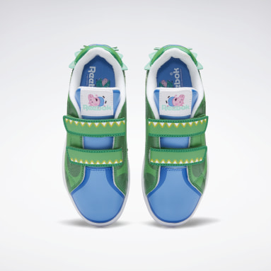 Classics Peppa Pig Complete CLN 2 Shoes