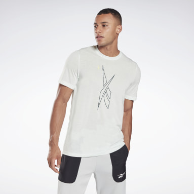 T-shirt MYT Graphic Hommes Fitness & Training