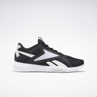 Männer Fitness & Training Reebok Flexagon Force 2 Shoes Schwarz