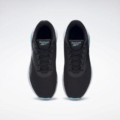 Women Running Black Liquifect 90 Shoes