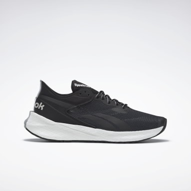 Mænd Running Black Floatride Energy Symmetros Shoes