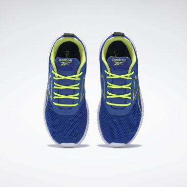 Reebok Flexagon Energy Enfants City Outdoor
