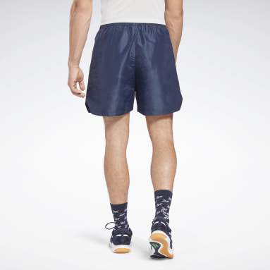 Short de compression MYT Orange Hommes Entraînement