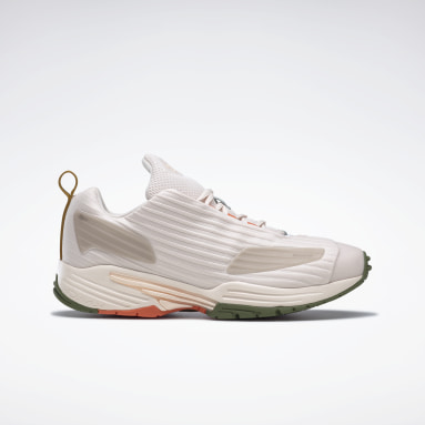 Classics Pink Hypebae DMX Thrill Shoes