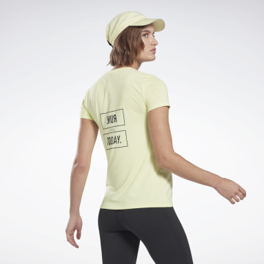 Remera One Series Running ACTIVCHILL Mujer Running