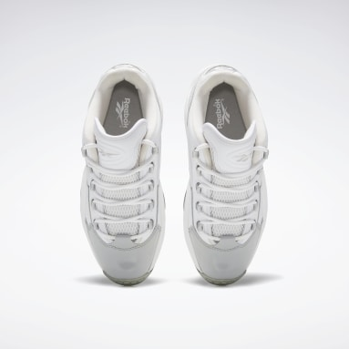 Question Low Blanco Classics