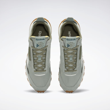 Tenis Classic Leather Legacy Classics