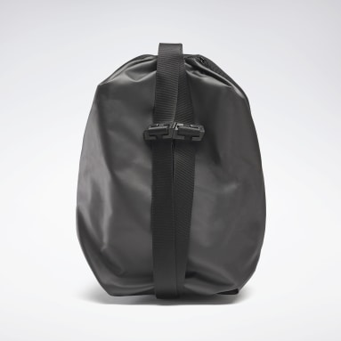 Training Black Tech Style Imagiro Bag