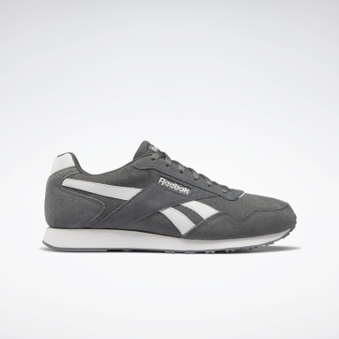 Classics Reebok Royal Glide LX Shoes
