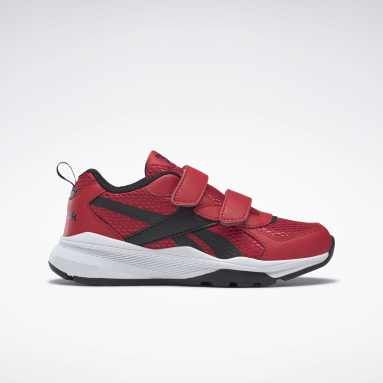 Reebok XT Sprinter Garçons City Outdoor