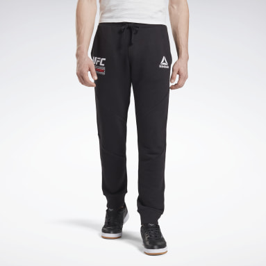 Herr Combat UFC FG Fight Week Joggers