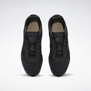 Classics Black Club C Legacy Shoes