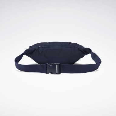 Classics Blue Classics Travel Waist Bag