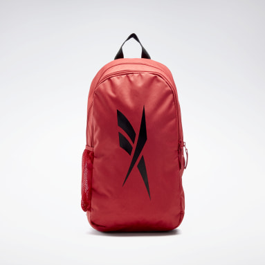 Fitness & Training Not Defined Foundation Backpack