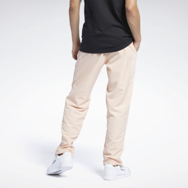 Men Classics Classics Track Pants