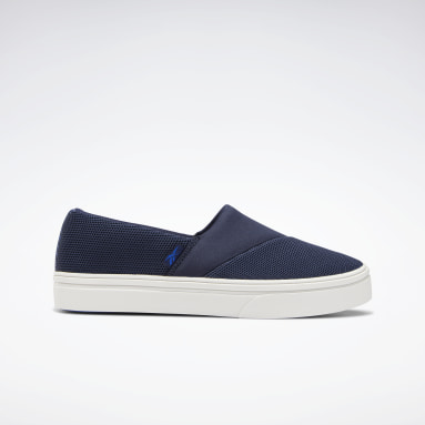 Women Casual Blue Katura Women's Shoes