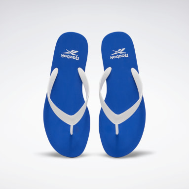 Men Swimming Cash Flip-Flops