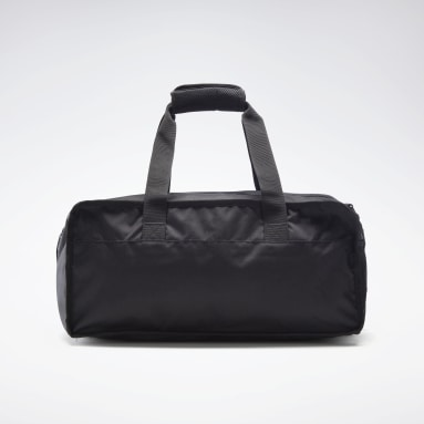Sac de sport Active Enhanced Noir Studio