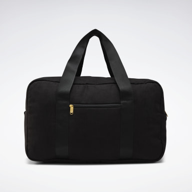 Classics Black Classics Hotel Grip Bag