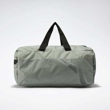 City Outdoor Active Core Graphic Medium Grip Bag