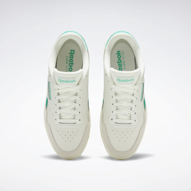 Reebok Royal Techque T LX Blanco Hombre Classics