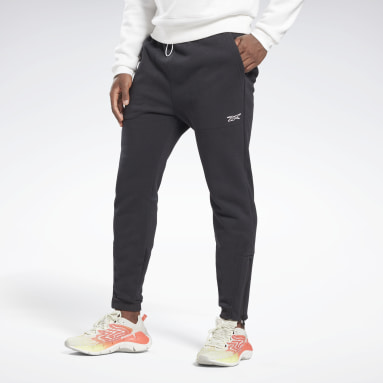 Fitness & Training Black MYT Tyler Jogger Pants