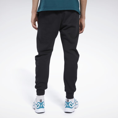 Men Classics Classics Vector Pants